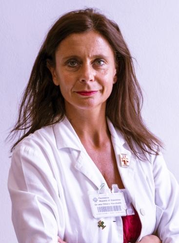 Chiara Marchetti