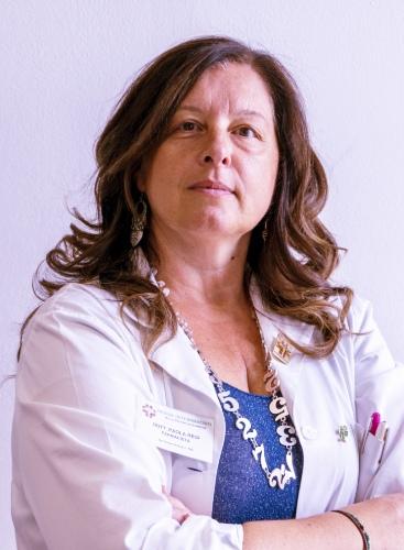 Paola Regi